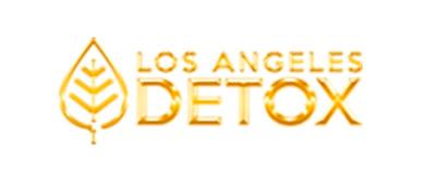 Los Angeles Detox
