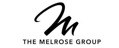 Melrose Group