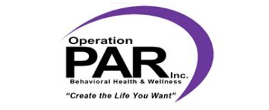 Operation PAR