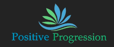 Positive Progression