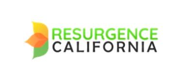 Resurgence California