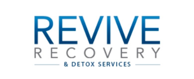 REVIVE Detox