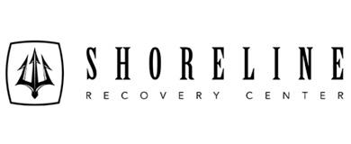 SHORELINE Recovery Center