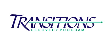 Transitions Program