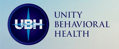 Unity Behavioral Health
