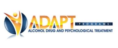 ADAPT Programs