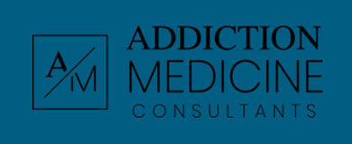Addiction Medicine Consultants