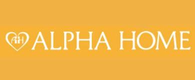 Alpha Home