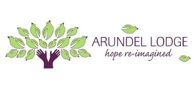 Arundel Lodge
