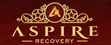 Aspire Recovery