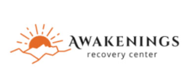 Awakenings alcohol addictions