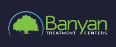 Banyan Treatment