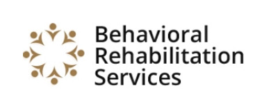 Behavioral Rehabilitation Services