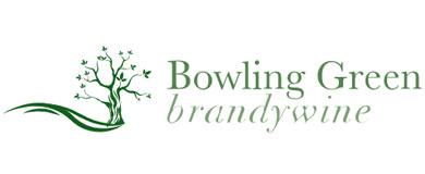 Bowling Green Brandywine