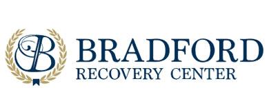 Bradford Recovery Center