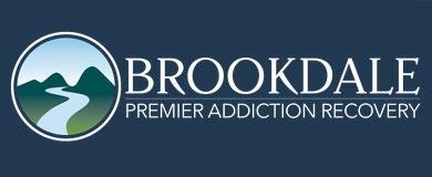 Brookdale Premier