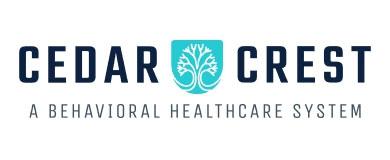 Cedar Crest Hospital