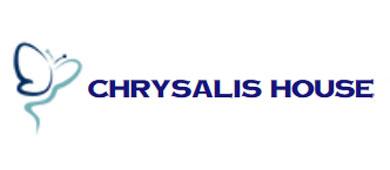 Chrysalis House