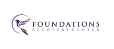 Foundations Recovery