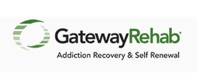 Gateway Rehab