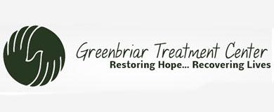 Greenbriar Treatment