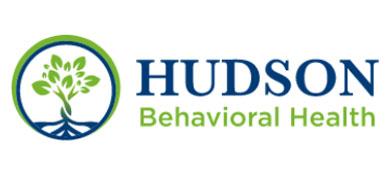 Hudson Behavioral Health