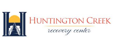 Huntington Creek