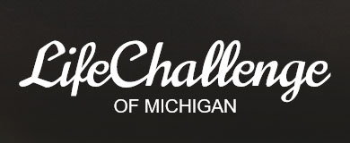 Life Challenge of Michigan