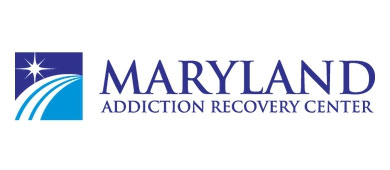 Maryland Addiction Recovery