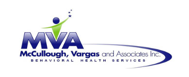 McCullough Vargas and Associates