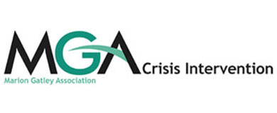 MGA Crisis Intervention