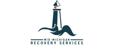 Mid-Michigan Recovery