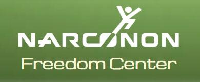 Narconon Freedom