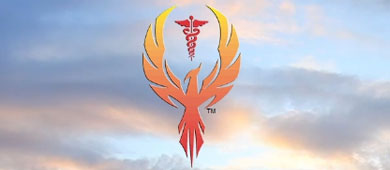 Phoenix Health Center