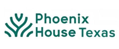 Phoenix House Texas