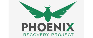 Phoenix Recovery Project