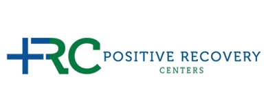 Positive Recovery Centers