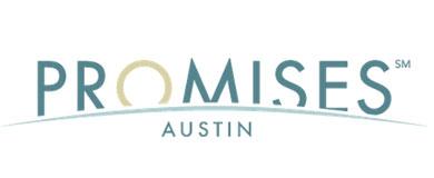 Promises Austin