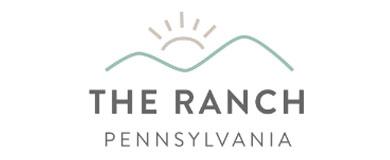 The Ranch Pennsylvania