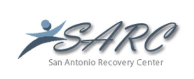 San Antonio Recovery