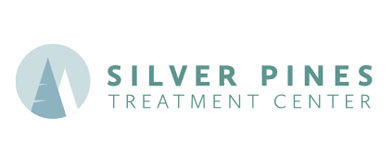 Silver Pines
