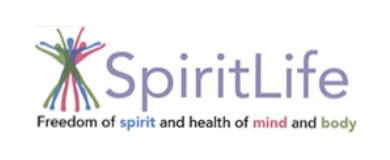 SpiritLife