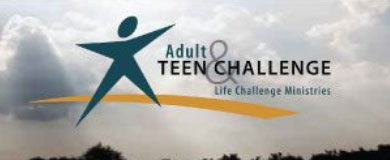 Teen Challenge Ministries