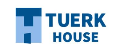 Tuerk House