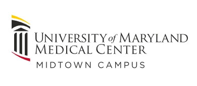 University of Maryland Medical Center