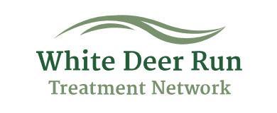 White Deer Run