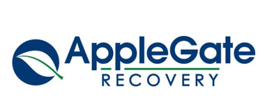AppleGate Recovery