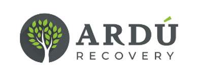 Ardu Recovery
