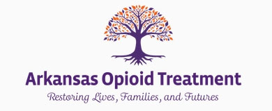 Arkansas Opioid Treatment