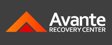 Avante Recovery Center
